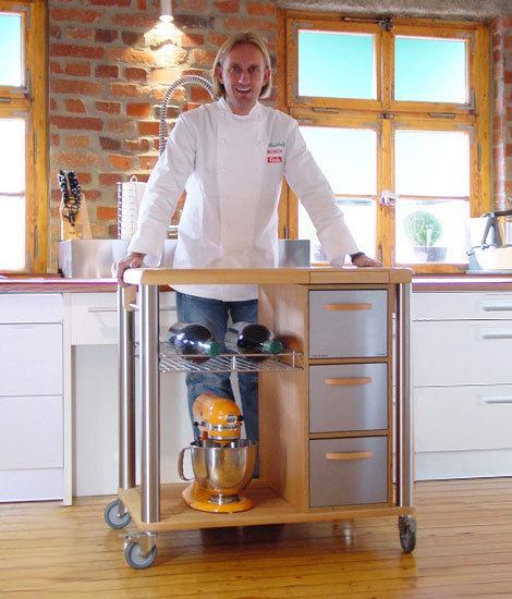 Frank-Buchholz_empfiehlt_annex_kuechenwagen