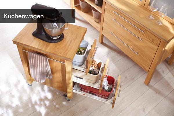 umweltfreundliche massivholzk chen modulk chen und k chenmodule. Black Bedroom Furniture Sets. Home Design Ideas