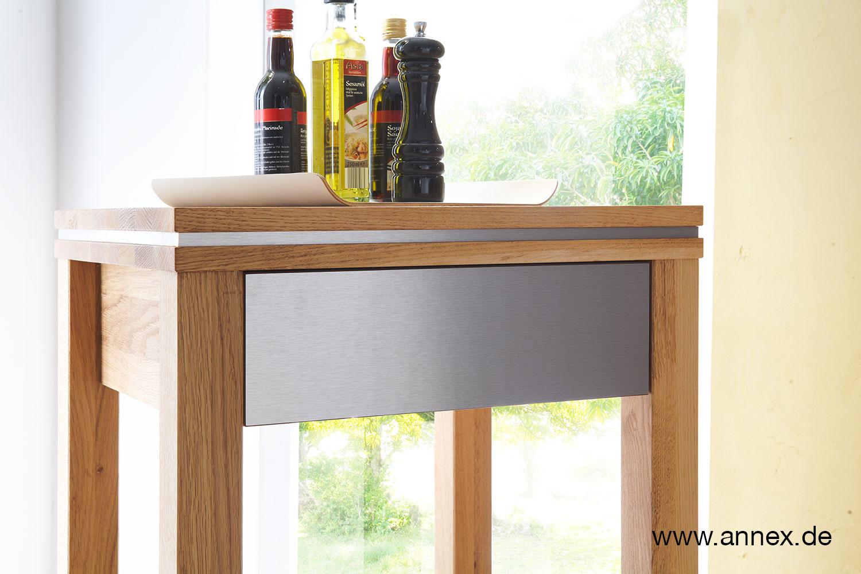 kchenwagen buche amazing jan kurtz cook kchenwagen b h t mm with kchenwagen buche trendy jan. Black Bedroom Furniture Sets. Home Design Ideas