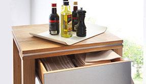 index of images 315. Black Bedroom Furniture Sets. Home Design Ideas