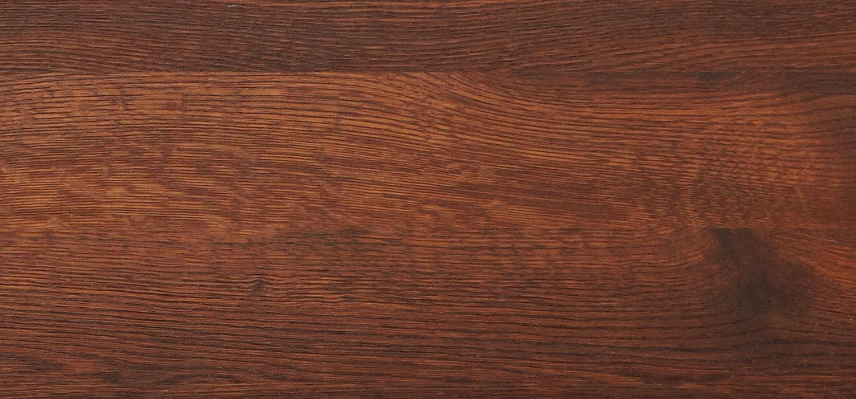 Sehr Leichte Holzart Holzarten Erkennen 220 Bersicht Mit 33 Weich
