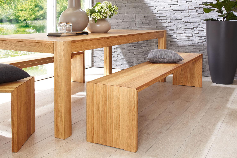 index of images 487 gross. Black Bedroom Furniture Sets. Home Design Ideas
